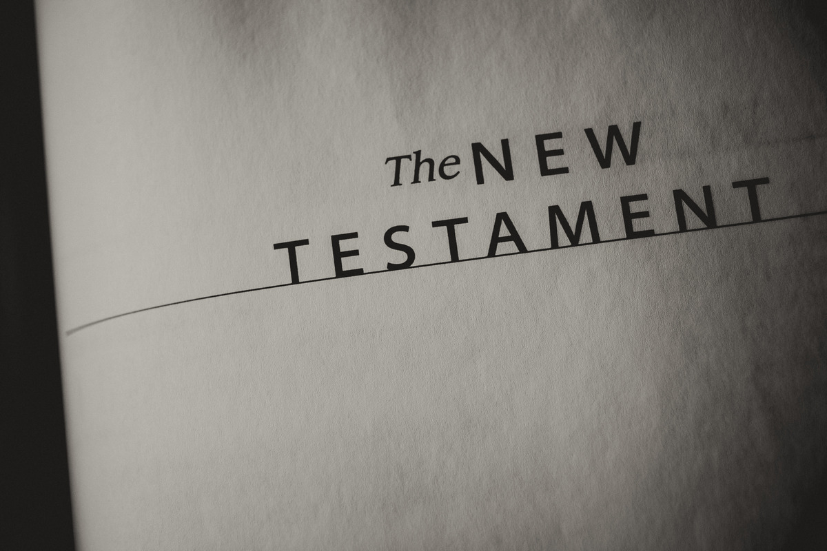 BIBLE-NT-intro