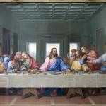 JESUS-WHYDIE-LASTSUPPER
