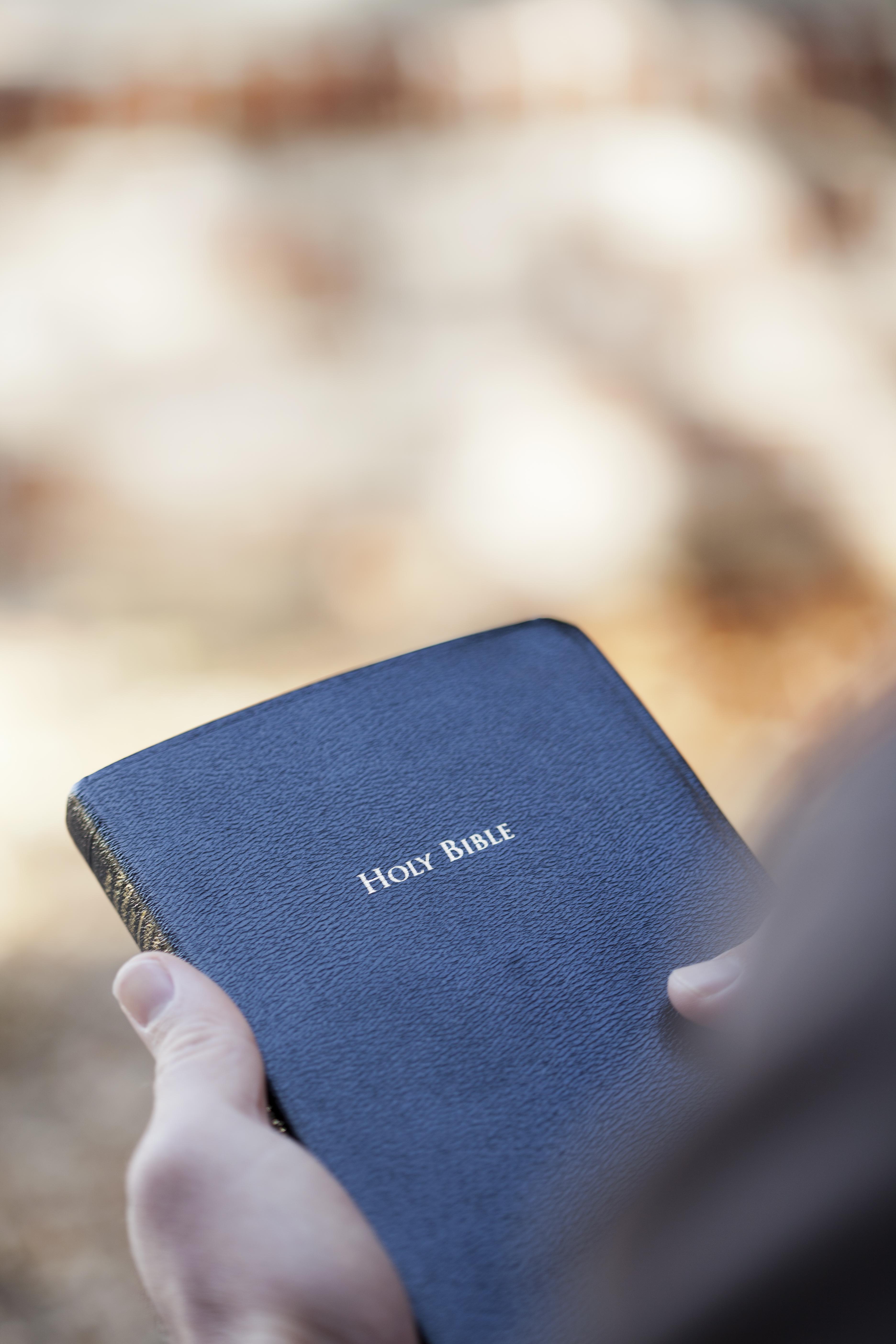 LIFE-CHURCH-BIBLE ON CHURCH-bible