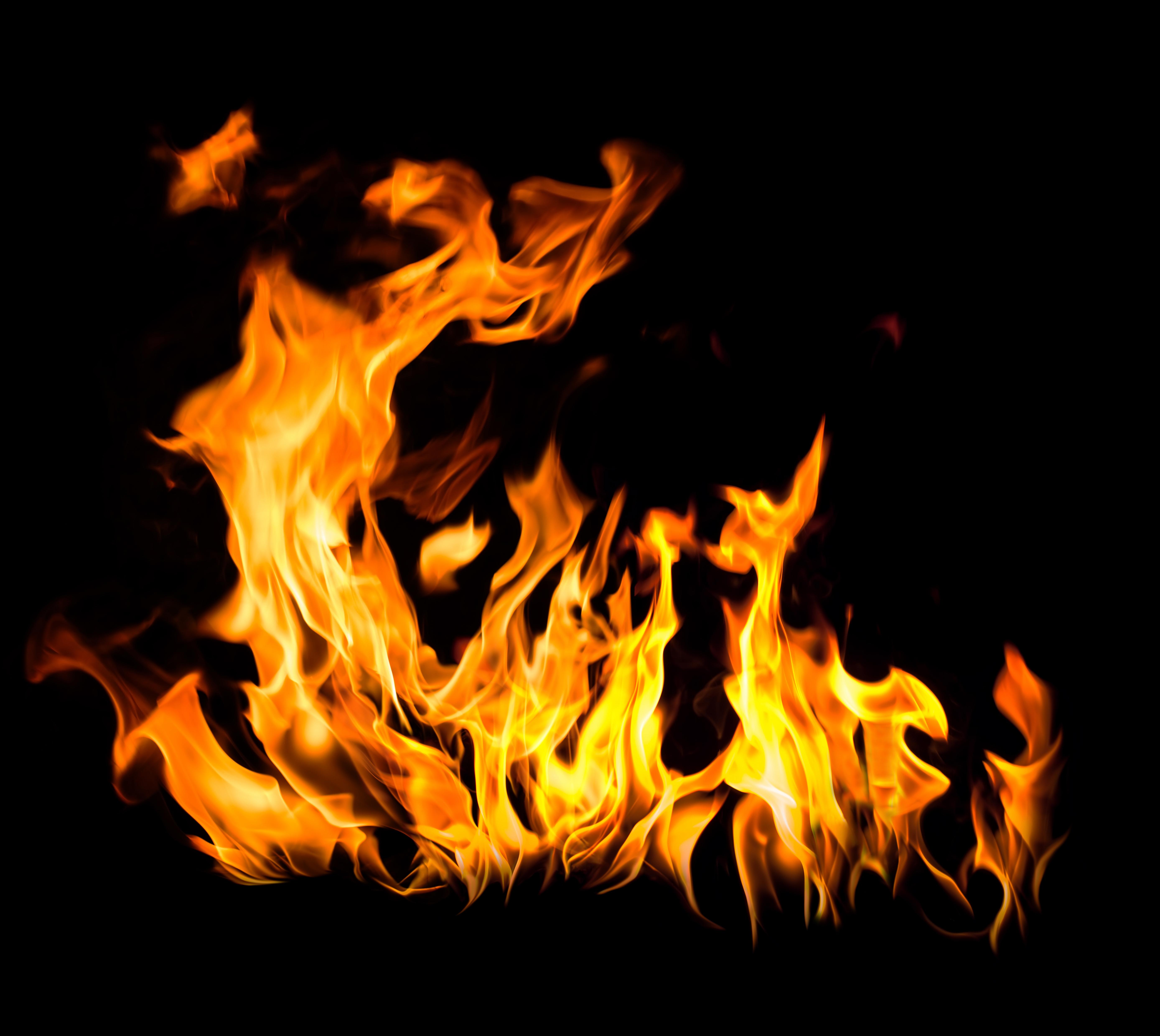 Christian symbols request life symbols fire buycottarizona