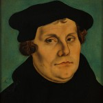 BIBLE-TRANSLATION-Luther