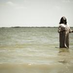LIFE-ROP-Jesus Baptism