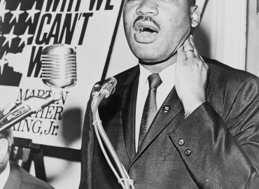 1024px-Martin_Luther_King_Jr_NYWTS_4
