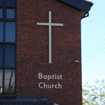 Baptist Church 2