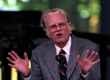 Billy_Graham_Cleveland