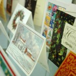 FESTIVALS-CHRISTMASTRAD-CARDS