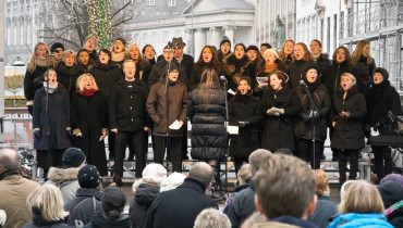 FESTIVALS-CMASTRAD-CAROLS