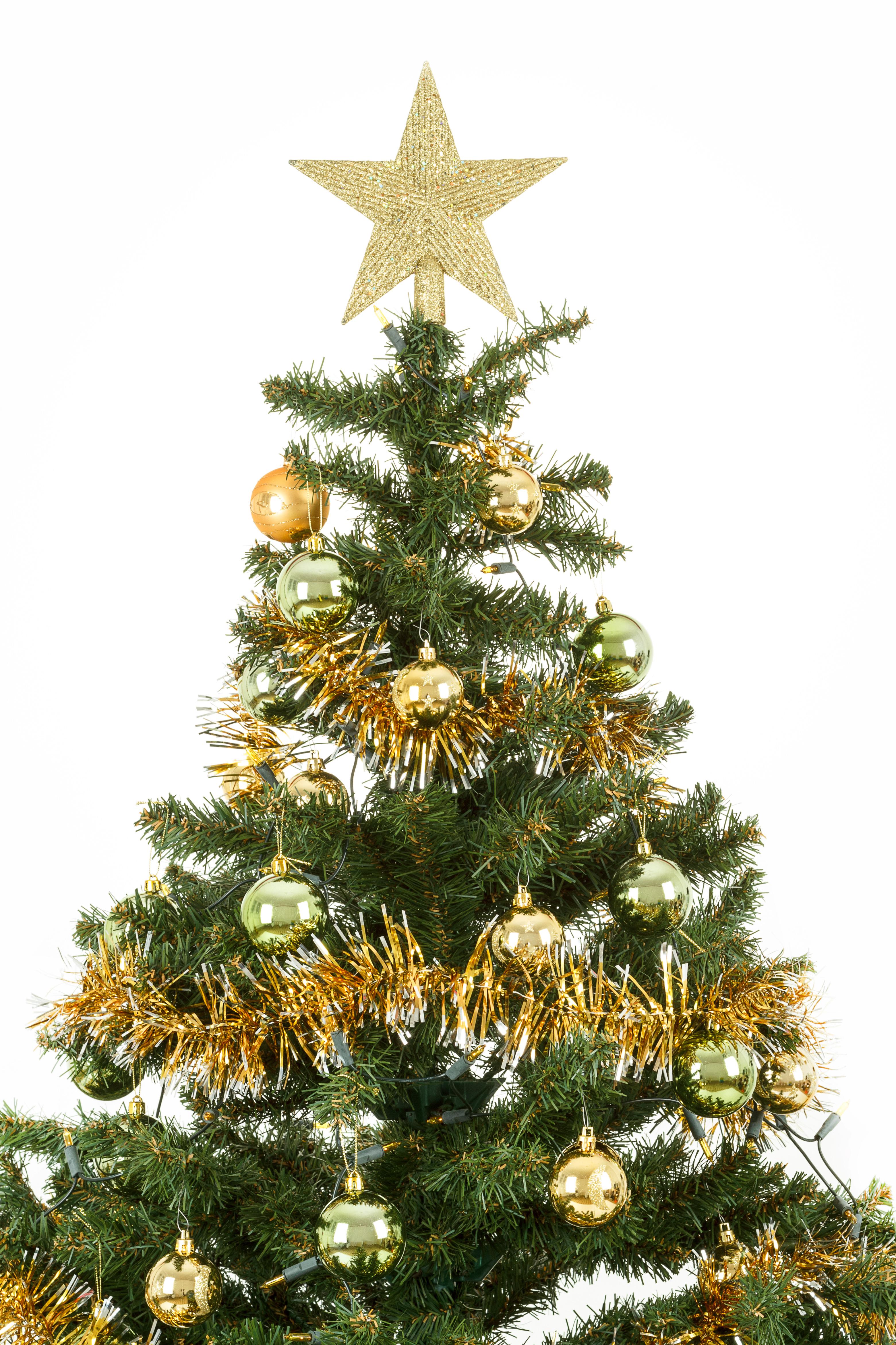 christmas traditions tree farm wright city mo