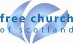 Free_Church_of_Scotland_Logo