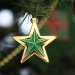 Gold_star_christmas_ornament