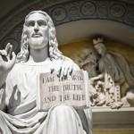JESUS-IMPORTANT-WAYTRUTHLIFE