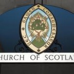 LIFE-CHURCH-SCOT
