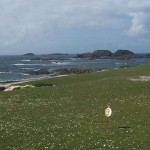 LIFE-PILGRIMAGE-IONA-MACHAIR
