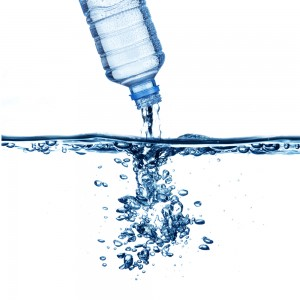 LIFE-SYMBOLS-water