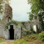 Medieval_parish_church,_Ballygarth_-_geograph.org.uk_-_544327