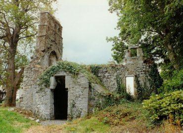 Medieval_parish_church,_Ballygarth_-_geograph.org.uk_-_544327