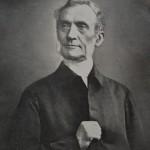 P&P-GEORGE MULLER
