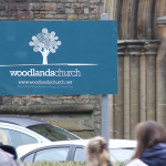 Woodlands Christian Church Centre