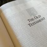 bible-ot