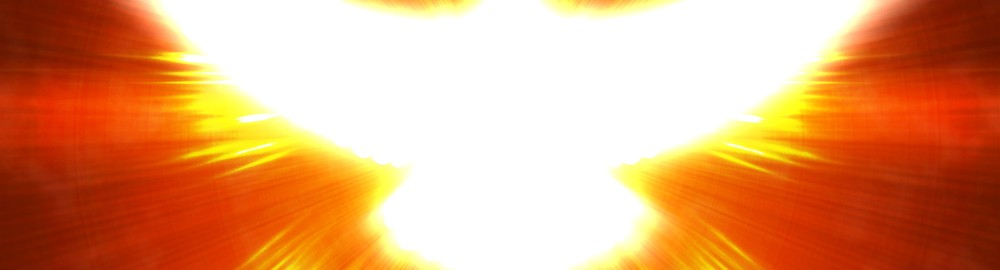 festivals-pentecost-dove fire