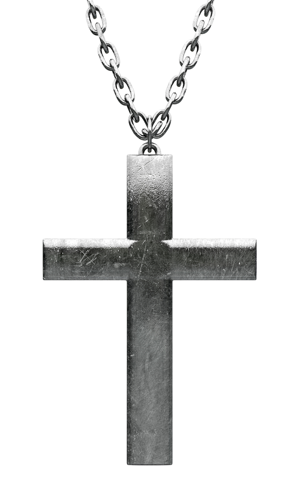 Christian Symbols Request