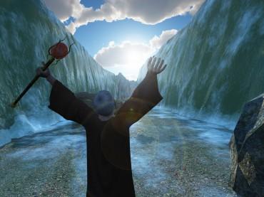 BIBLE-OT-MIRACLE