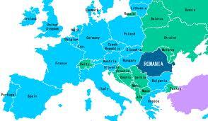 Issues-poverty-romainia