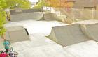 Skate Church
