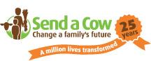 send-a-cow-logo-25-years