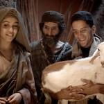 11_Shepherds_Angels_JPEG_1024