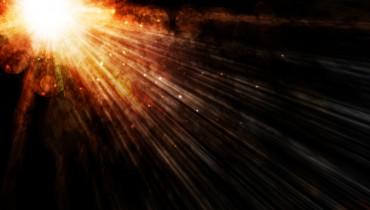BIBLE-OT-CREATION-LIGHT