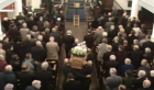 Christian Funeral Still