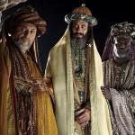 FESTIVALS-CMASTHRUYR-WISE MEN