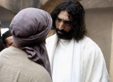 Jesus Appears_11