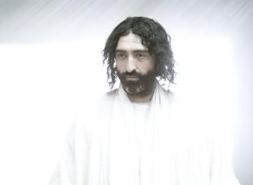 Jesus Appears_3