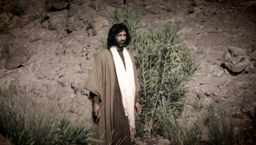 Jesus Baptism_20