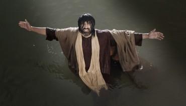 Jesus Baptism_23