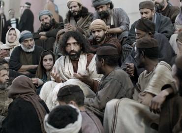 Jesus Teaching_13