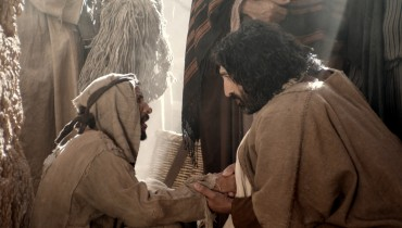 Jesus Teaching_18