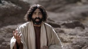Jesus Teaching_3