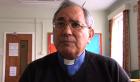 Rev Ralph