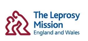 Leprosy Mission Logo