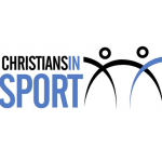 Christians in Sport