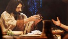 09_Last_Supper_1024
