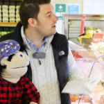 Andi and Jack supermarket thumbnail