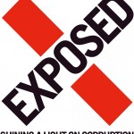 EXPOSED logo high res