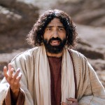 04_Jesus_Teaching_1024