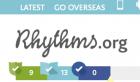 rhythms_web