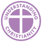 UC logo_RGB