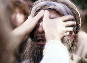 Jesus' miracles: Healings « RE:quest